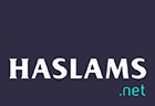 Haslams Estate Agents