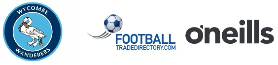Football Trade Directory Football Networking Day