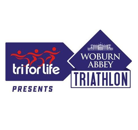 Woburn Abbey Triathlon 2020