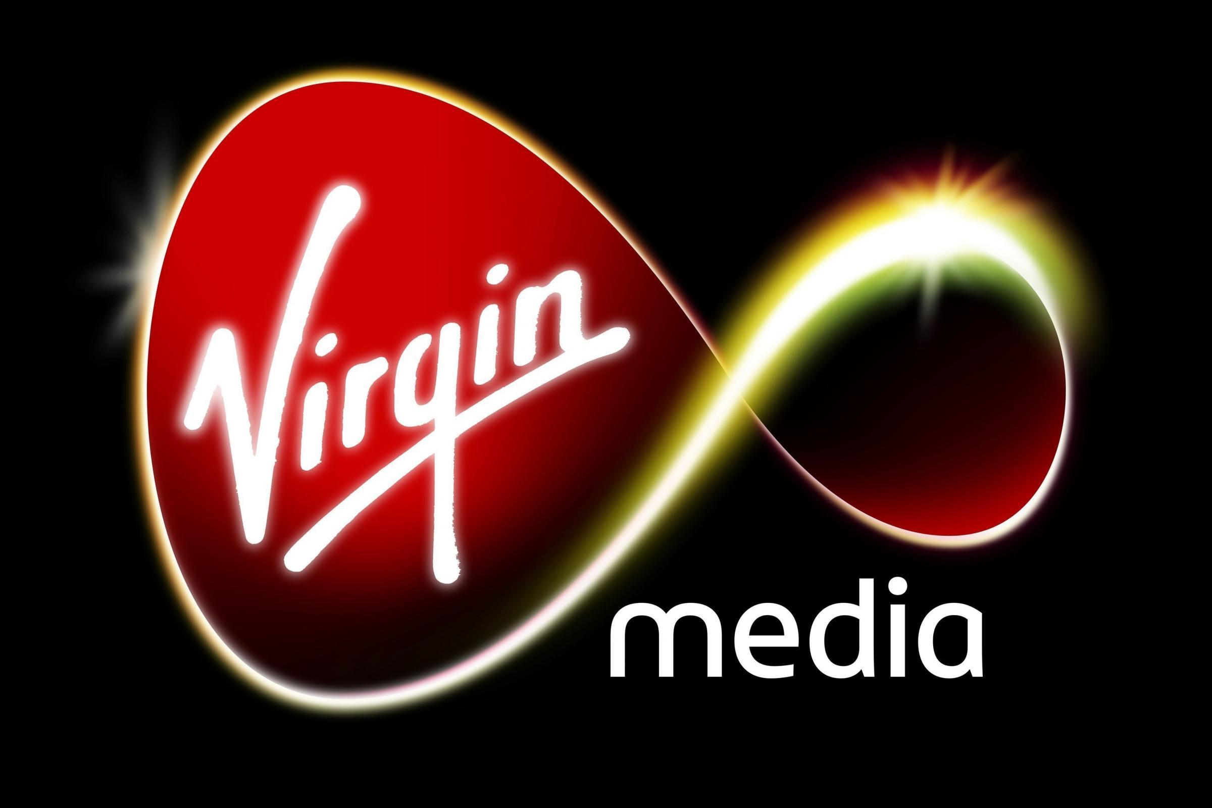 Rumour Mill UK ISP Virgin Media