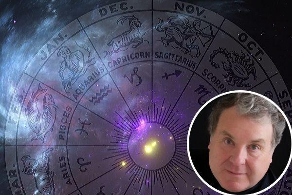 Weekly Horoscope 2020 Saturday June 27 Star Signs With Russell Grant Bucks Free Press