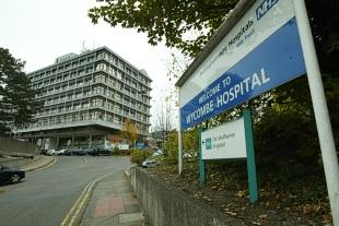Campaigners claim victory in bid for 24/7 urgent care
