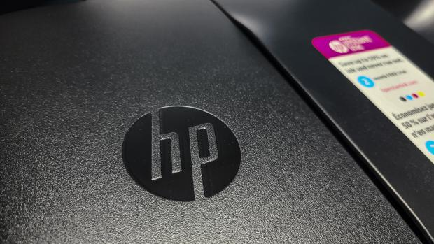 Bucks Free Press: HP makes some of the best-selling printers on the market, but we recommend most people skip the Instant Ink program. Credit: Reviewed / TJ Donegan