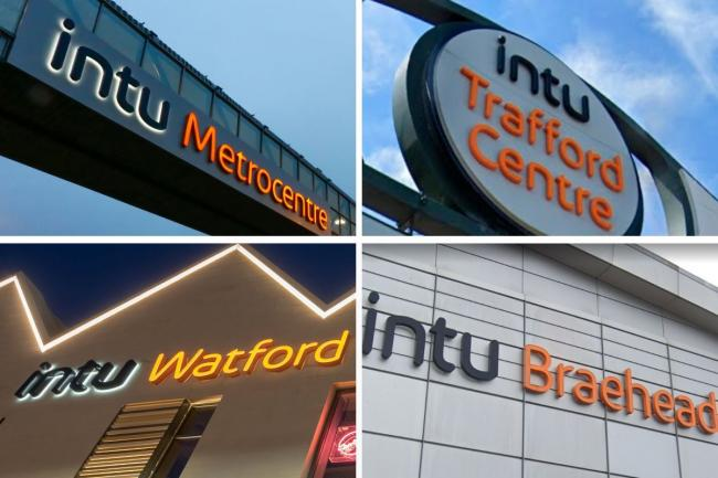 Intu collapse: What will happen now to the shopping centres?