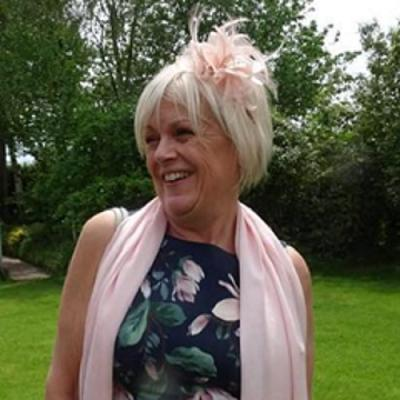 'The sunshine of our lives' - Family release tribute to woman tragically killed in M40 crash