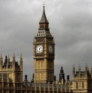 Three Bucks MPs to lose second homes cash