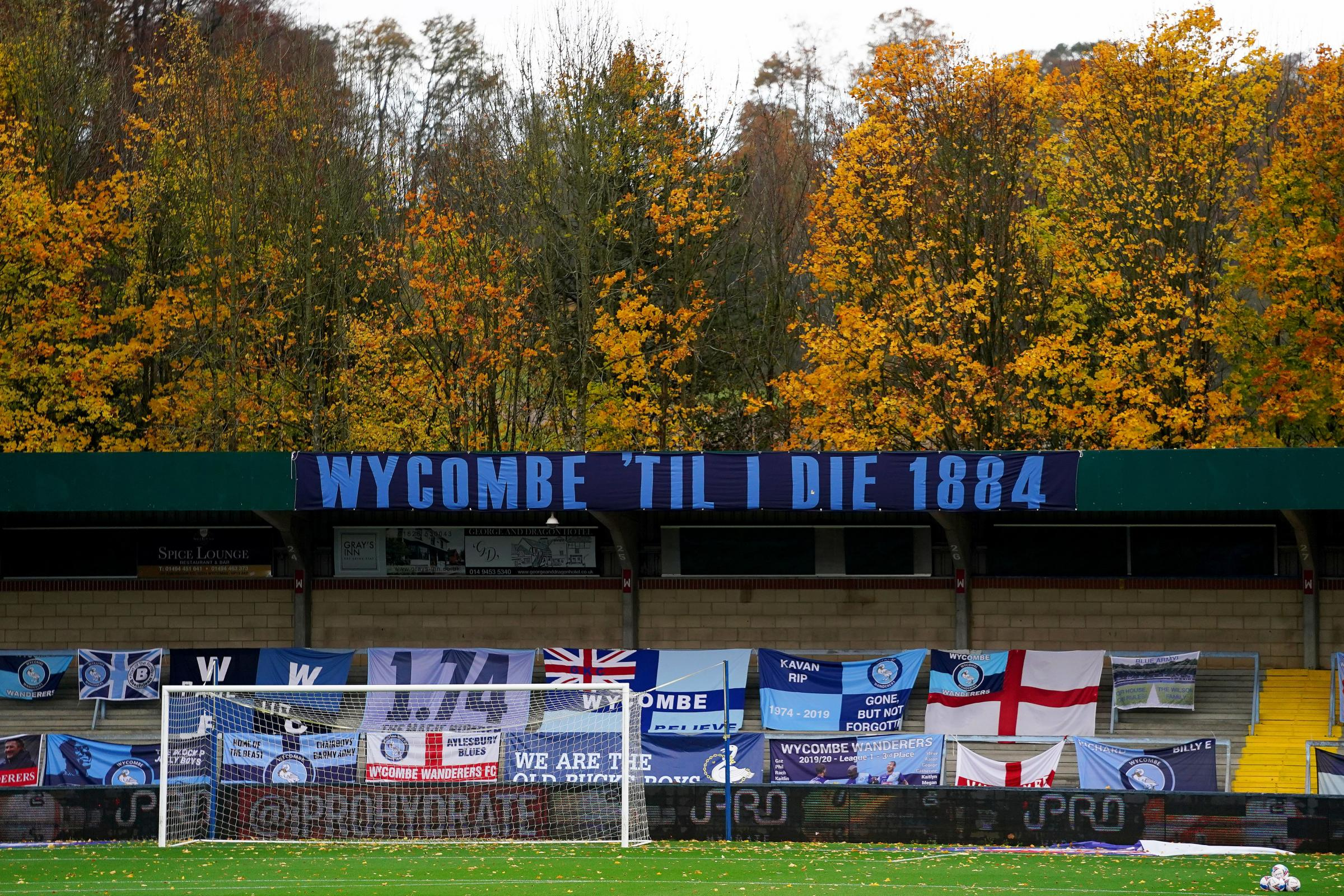 Wycombe aston villa betting man of the match betting rules for roulette