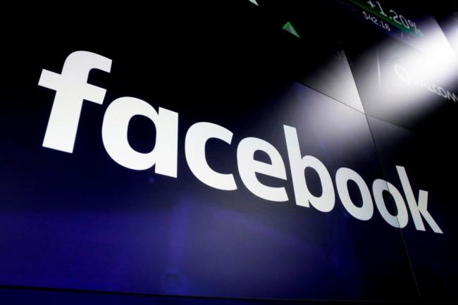 The Australian government has announced Facebook has agreed to lift its ban on Australians sharing news