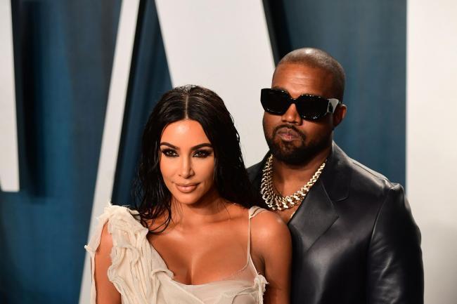 Kim Kardashian breaks down over failing marriage with Kanye West | Bucks  Free Press