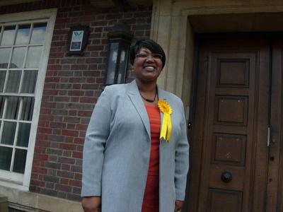 Lib Dems scoop Tory council seat
