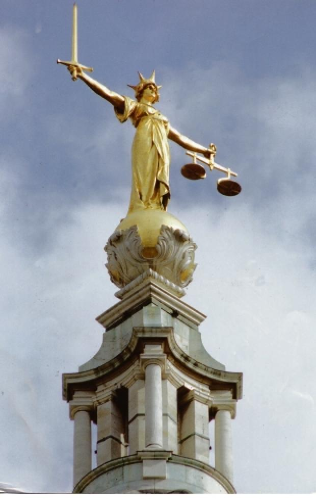 Man pleads not guilty to GBH