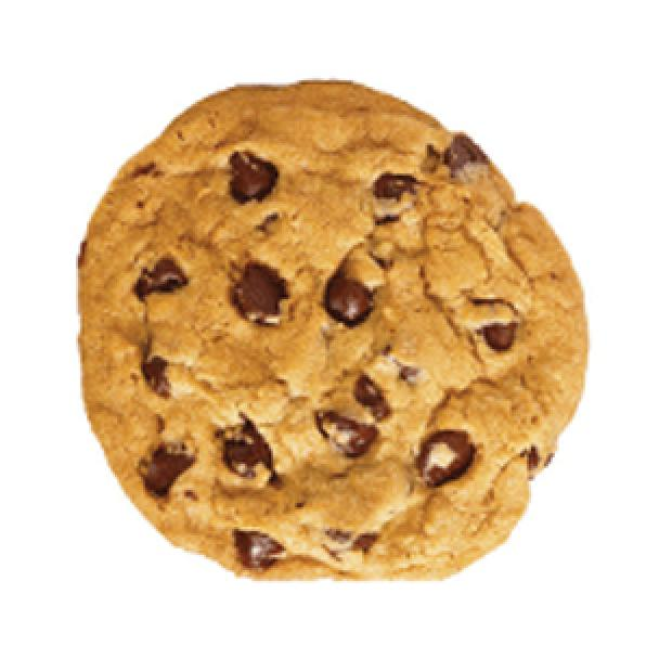 A free cookie will be on offer to accompany the internet cookie talk.