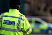 Man left with head injury after 'Wycombe disturbance'