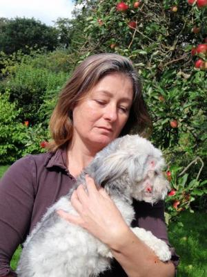 Pets seriously injured in Thames towpath dog attacks