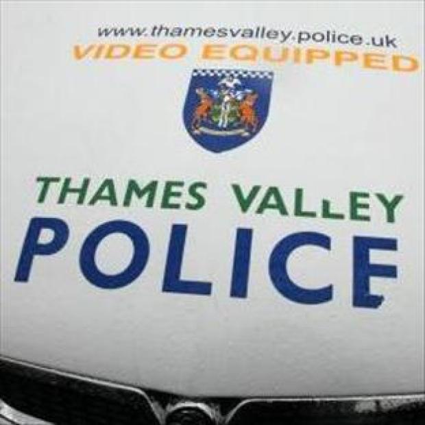 Thieves take dumper truck and digger