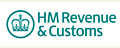 Bucks Free Press: HMRC
