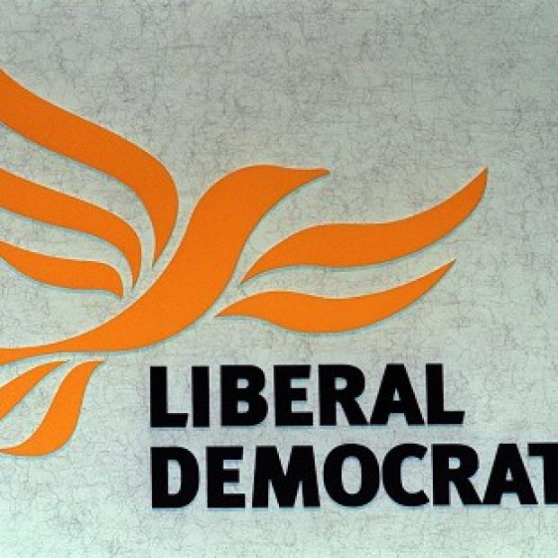 Westminster style Shadow Cabinet for Wycombe Lib Dems