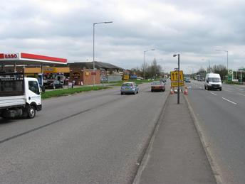 Community news: Denham A40 speed limit to increase