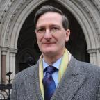 Dominic Grieve is examining the testimony given by Sue Akers to the Leveson inquiry last month