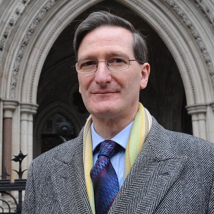 Beaconsfield MP: gay marriage bill 'badly conceived'