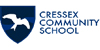 The Cressex School