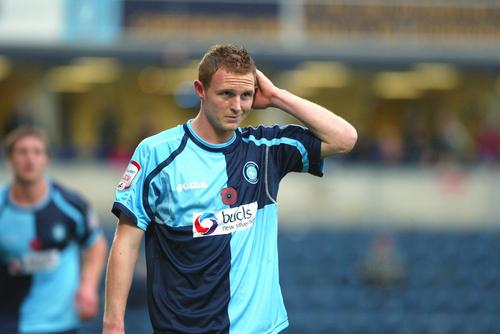 Preston snap up Beavon from Blues