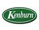 Kenburn Waste Management Ltd