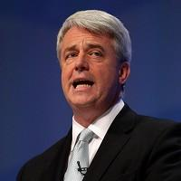 "Health Secretary Andrew Lansley said the Government was looking at the ""whole range"" of options about how the elderly pay for residential care"