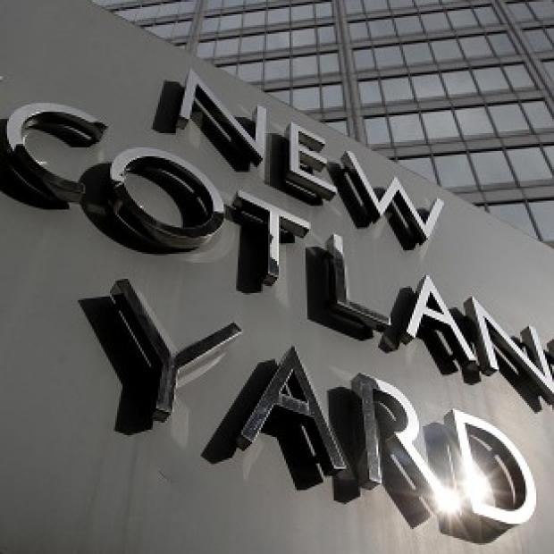 Forty-one people have now been arrested as part of the Operation Elveden probe into corrupt payments to public officials