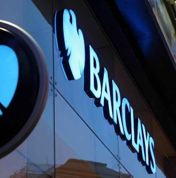 A former Barclays director will face the Treasury Select Committee over the Libor-fixing scandal