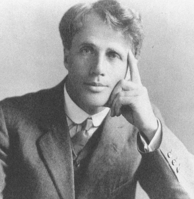 Community news: Robert Frost celebration tomorrow