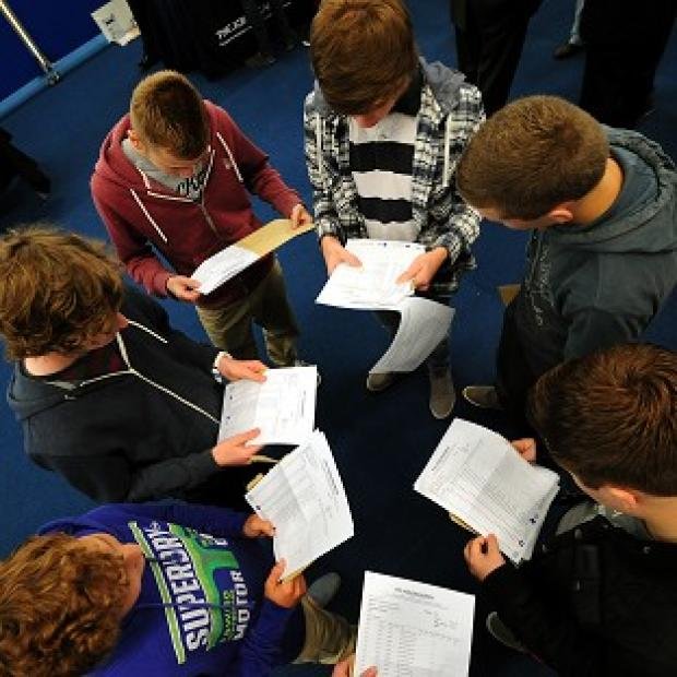 O-Levels return would be 'unfortunate', says headteacher