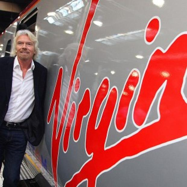 Virgin Rail launched a legal challenge over the West Coast Mainline franchise when franchise was awared to First Group