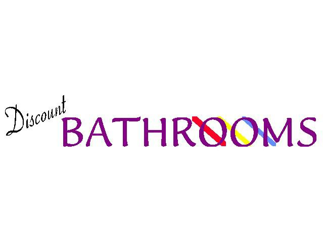Discount Bathrooms