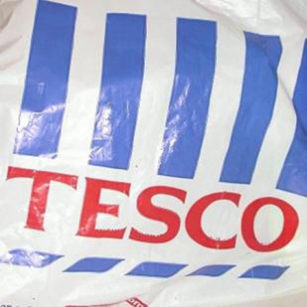 Tesco plan Express store for London Road
