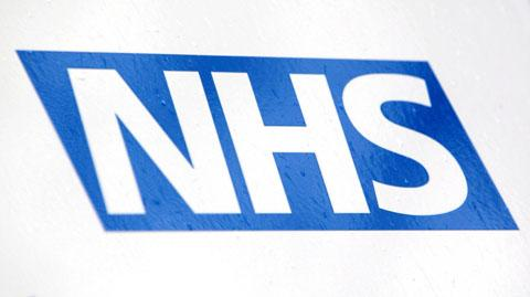 NHS not aware of study but says 'things have moved on'