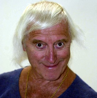 Jim'll Fix It producer Roger Ordish said he saw no abuse during the two decades he worked with Jimmy Savile