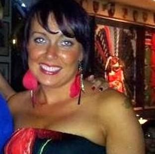 Bucks Free Press: Karina Menzies, who was killed in a hit-and-run rampage in South Wales on Friday (South Wales Police/PA)
