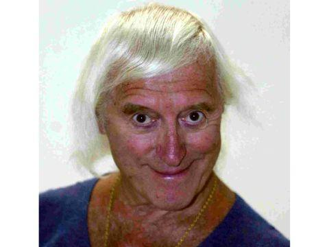 Wycombe Hospital named as location of Jimmy Savile abuse