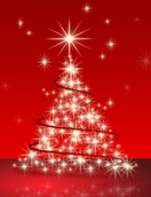 Carols and gifts at festive market tomorrow