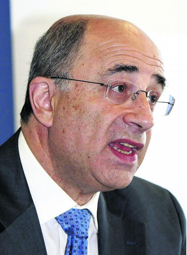 The Leveson Report - Live coverage