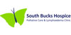 The South Bucks Day Hospice