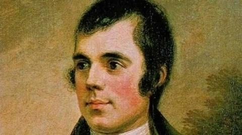 Community news: Burns supper at Wooburn Club