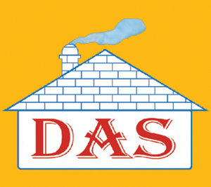DAS Heating & Plumbing ( Kingsbury )