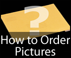 Bucks Free Press: How to Order Pictures Graphic