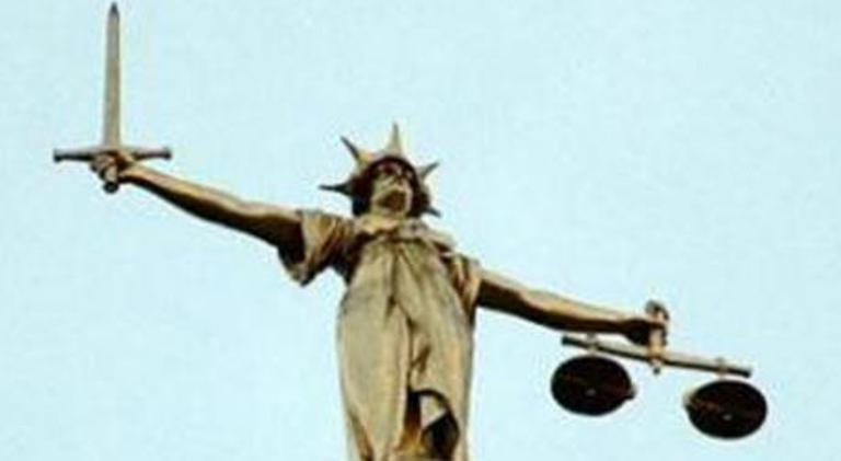 Parish clerk accused of £28k fraud was 'struggling with debt', court hears
