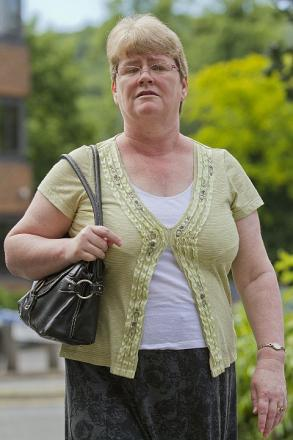 Ex-parish clerk jailed for £28k council fraud