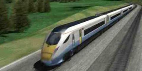 HS2 announce property compensation package
