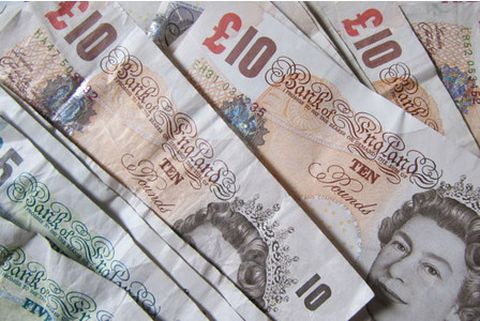 Tax reduction scheme approved by council