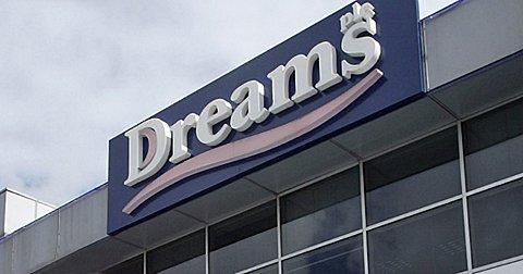 Reports: Dreams could be 'bought within days'